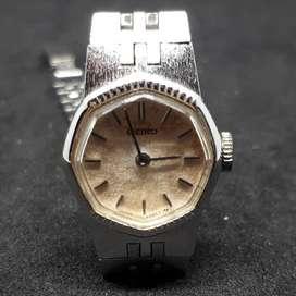 Seiko 1100 Watch
