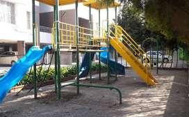 2bhk Flat For Rent In Manjri Green Annex