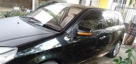 Jual Geely MK 2 GT