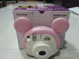 Fujifilm Instax Mini Tsumtsum