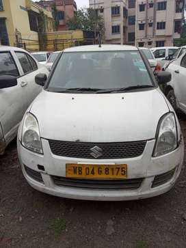 2016 DZIRE CARS ARE AVAILABLE