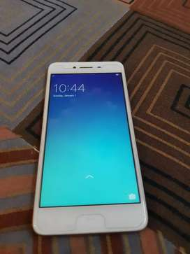 Oppo A37F 16 GB