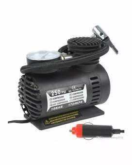 300psi 12v Pakistan Product car air comperser