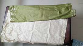 7 saree for 8500 in whitefield