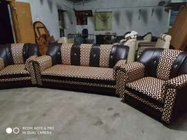 Beautiful design digital colour sofa manufacturing