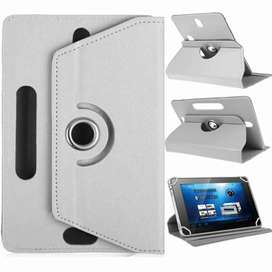 TaB coVer & protector