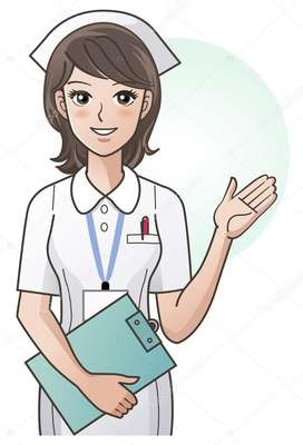 Female Clinical Assistant required- Rahim Yar Khan