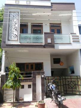 92 YARD DESIGNER AND PARK FAC ONLY 55 LAC (OPP - MEDICAL COLLEGE )