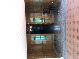 Trivandrum House