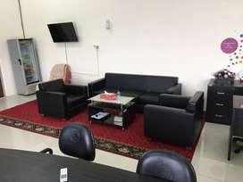 karpet minimalis untuk masjid/kantor