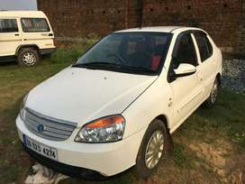 Tata Indigo Ecs, 2013, Diesel