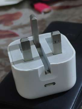 Orignal 11 Pro charger
