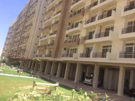 2 BHK flat 925 square feet