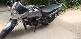 2011 model Honda unicon for sale