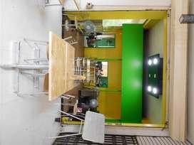 commercil shop for sale at prime location