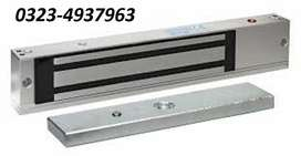 Magentic lock 2.8 600lbs with 1 year warranty