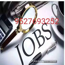 200 rs to 300rs daily income