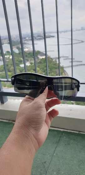 Kacamata Oakley ORIGINAL USA