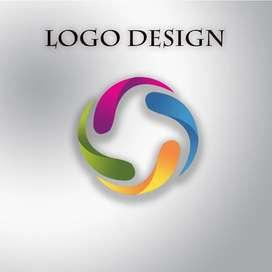 I am a graphic designer dm me for paid work