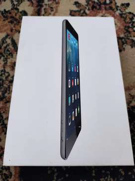 IPAD Mini 2 - Wi-Fi Only 64 Gb - Space Gray