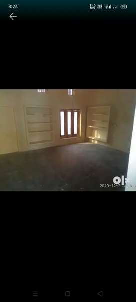15*50 house for sale