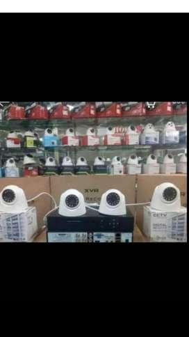CCTV CCTV CCTV CCTV terima jasa pasang dan servis kamera CCTV