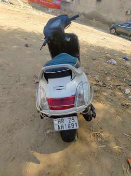 Good condition new tyre new battery donon chhabi