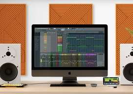 VST Plugins for Windows and Mac