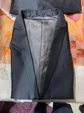 Two-piece Suit, size - XXL