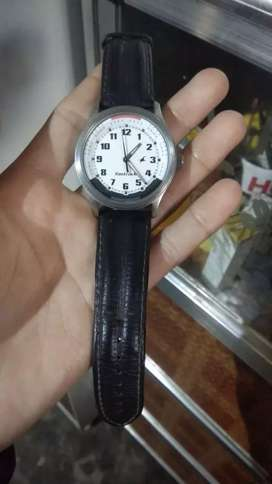 watch Fastrack original ne khra tathok tasin yani negotiable ne