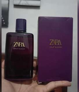 Parfum Zara EDP Violet Blossom 200 ml