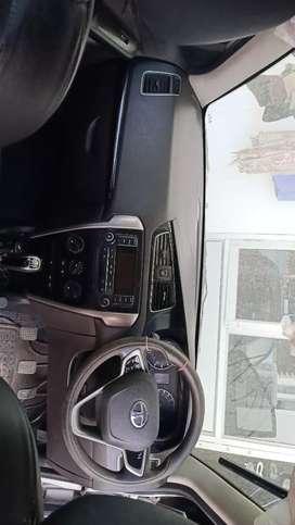 New car Leni h