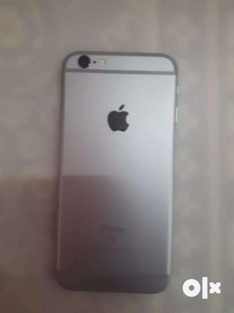 brand new iphone 6s 0