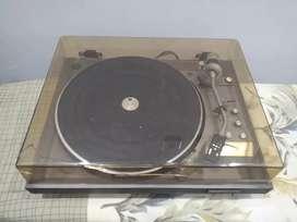 turntable vinyl player HANPING HP99AR