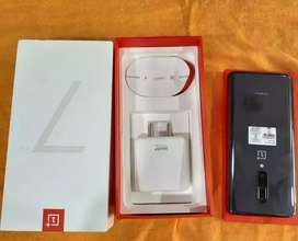 Attractive Models of OnePlus available with warranty and bill