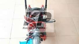 alat penyambung pipa hdpe dan fitting pipa hdpe