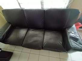 Sofa atw kursi mewah