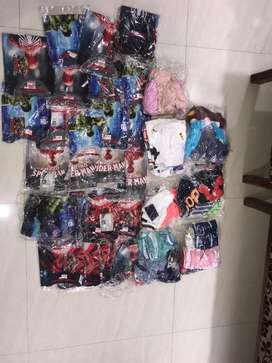 New Clothes For one time sale bcoz of Emergency