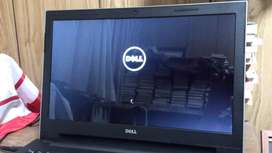 Dell Inspiron Core i3 4th 5th 6th 7th Generation Laptops