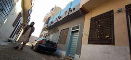 4 marla brand new house for sale in ashiq abad warsak road