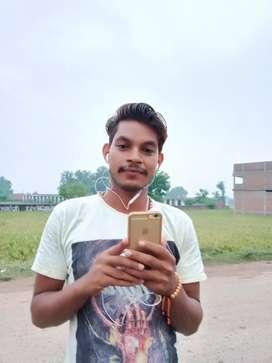 IPhone6 best phone