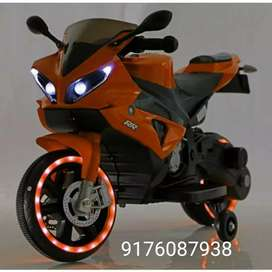 Best offer on R1 kids bike age 1-6 driving kids cars jeeps Available