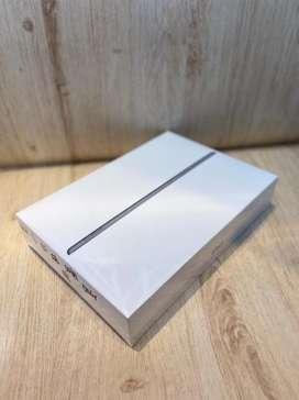 32GB Ipad 8 New Wifi Termurah