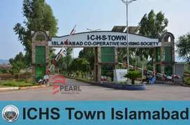Ichs town plots files available for sele at very reasonable price