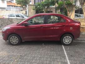 I want an ola and uber attached car for Rent in  banglore