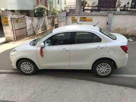 Taxi Cab Service