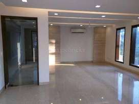 150 sqyd Builder Floor For Sale In Fateh Nagar