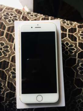 Iphone 6 32gb