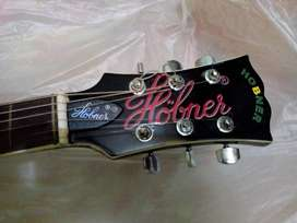 Guitar Hobner 235 Export, Mint condition