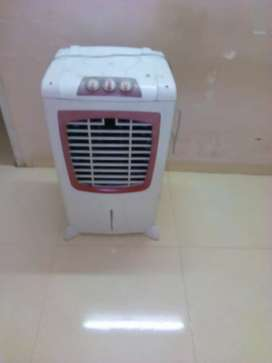 Cooler  good condition